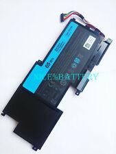 W0Y6W Battery For XPS15 XPS 15-L521X Series 3NPC0 09F2JJ 9F233 65WH