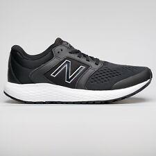Zapatillas para hombre New Balance Running Shoes Size UK 12.5
