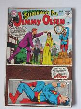 Superman's Pal Jimmy Olsen 112  FN SKU8952 60% Off!
