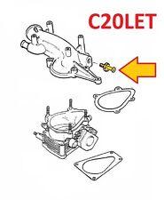 Org. Opel Einschraubstutzen X25XE, C20LET, X12XE,X16XE1,Z16XEP,X30XE,X20DTL