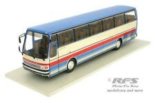 1/43 IXO Setra S215 HD 1976 Bus012