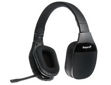 BlueParrott S450-XT Noise Canceling Bluetooth Headset