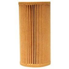 Volvo S60 S80 V40 V60 V70 XC60 XC70 Crosland NHV-M5140 OE Replacement Oil Filter