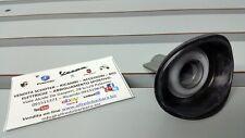 Membrana carburatore FLY 125-150- liberty 200 - vespa lx piaggio codice CM14030