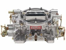 Carburetor For 1956-1963 Cadillac Series 62 1961 1957 1958 1959 1960 1962 N727NJ