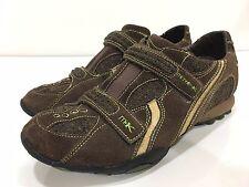 Michelle K Sport Women's Tennis Athletic Shoes Size 8 M