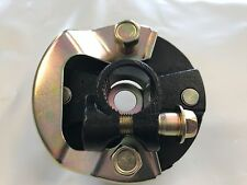 65-68 Impala Belair Biscayne Steering Coupler Rag Joint Power Steering NEW 13/16