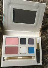Arbonne Magestic Colour Collection Make-up Palette Brand New