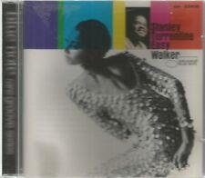 Stanley Turrentine - Easy Walker - CD of 1969 album (11 tracks)