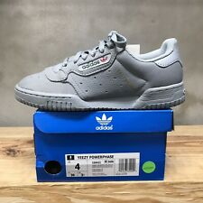 Adidas Yeezy Powerphase Size 4 CG6422
