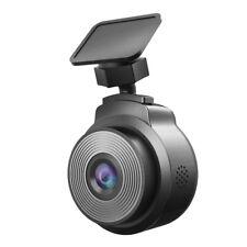 Mini VIOFO WR1 1080P Car Dash DVR Camera Wifi F1.8 Aperture Lens 160°Wide Angle