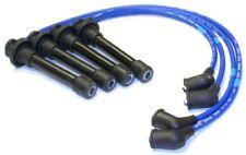 NGK 8034, HE76, Spark Plug Wire Set