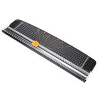 A3 Papierschneider Hebelschneider Fotoschneider Schneidemaschine Schneidegerät