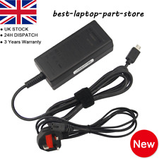 Power Charger ASUS C201 11.6 Chromebook C201P Flip C100 C100P C100PA