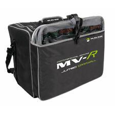 Maver MVR Jumbo Carryall NEW Coarse Fishing Tackle Bag