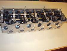 BMW 325i E30 E34 M20 Completely Rebuild 885 Cylinder Head -325i 325is  1987-1992