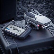 DJI Mavic 2 Pro con Smart Controller
