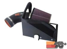 K&N Air Intake FIPK For CHEV/PONTIAC, IMPALA/GRAND PRIX., V6-3.8L, 99-04 57-3045