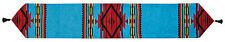 """TABLE RUNNERS - """"ECHO CANYON"""" TABLE RUNNER - SOUTHWEST- LODGE"""