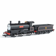 Bachmann Trains Thomas And Friends Donald Engine HO Scale Train with Moving Eyes
