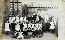 Martock School Group 1.
