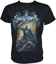 SUIDAKRA - 10000 Souls T-Shirt L / Large 163287