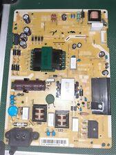 Scheda Alimentazione TV Samsung  Model UE40J5200AK