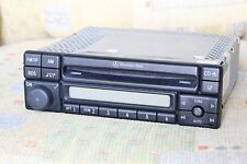 0470 oC   MF2297 Mercedes Special CD W124 W210 W140 R170 W202 AL2297 Radio