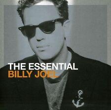 Billy Joel - Essential Billy Joel [New CD] Holland - Import
