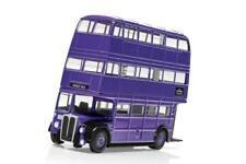 Corgi - CC99726 - Harry Potter Triple Decker Knight Bus - Harry Potter