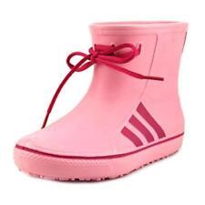 Vêtements et accessoires roses adidas