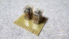 Omnical 4k 63 325 Lamp Tester Elesta Fr 11p