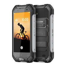 Blackview BV6000S Outdoor Handy Wasserdicht Smartphone IP68 4500mAh Ohne Vertrag