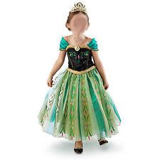 Cartoon Characters Handmade Fancy Dress & Period Costumes