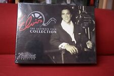 ELVIS - The Ultimate Film Collection - Graceland Edition - 12  DISC + TOUR BOOK