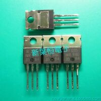 5/10/20Pcs IRF3205 Power Transistor Field Effector IRF3205PBF TO-220 Tube MOSFET