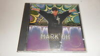 CD   Never Stop That Feeling von Mark 'Oh