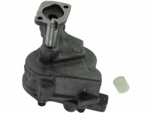 For 1991-2000 GMC C3500 Oil Pump 59186RY 1992 1993 1994 1995 1996 1997 1998 1999