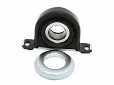For 1988-1999 GMC K3500 Drive Shaft Center Support Bearing 74355GM 1989 1990