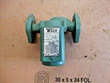 Taco 007 F4 Cast Iron Circulator Pump