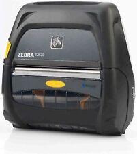 Zebra ZQ52AUE000A00 Mobile Thermal Printer