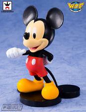 WCF figure DISNEY genuine japan HISTORY of MICKEY MOUSE BANPRESTO 2016 mint new