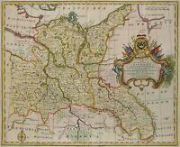 Northeast part of Germany - Ostdeutschland und Berlin - Eman Bowen - 1746