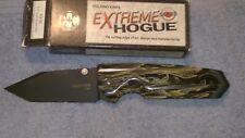 hogue ex02 prototype