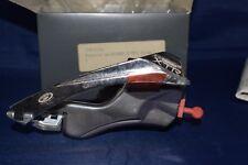SHIMANO XTR FD-M950 Front Derailleur MTB 28,6 mm 1 1/8 Top Pull triple NIB NOS