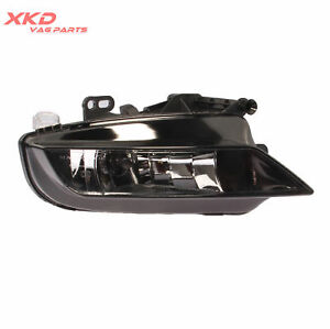 Front Left Fog Light Lamp For Audi A3 A3 Cabriolet 8V0941699B