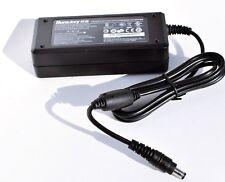 Huntkey HKA06012050-7A Netzteil Adapter 12V 5A für Archer C3150 C3200 C5400