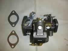 John Deere Tractor Carburetor Models A AO AR