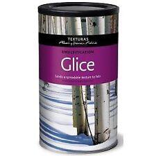 Textura Glice 300gr. Albert y Ferran Adrià