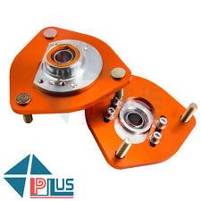 Camber Adjustment Plates Fits Nissan S13 S14 180SX 200SX 240SX Suspension Kit